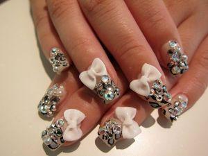harajuku-nail-art-designs-2