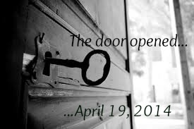 key date