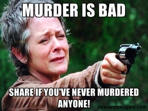 murder-meme1