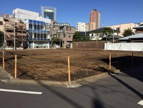 empty-lot
