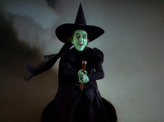 The_Wicked_Witch_of_the_West