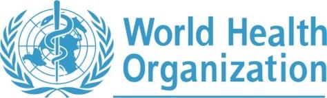 World-Health-Organization1