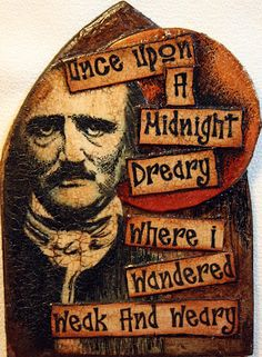 Poe quote 2